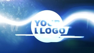 001 Awful Adobe After Effect Logo Template Free Download High Resolution  Cs4 Pack Cs5 Intro Animation320