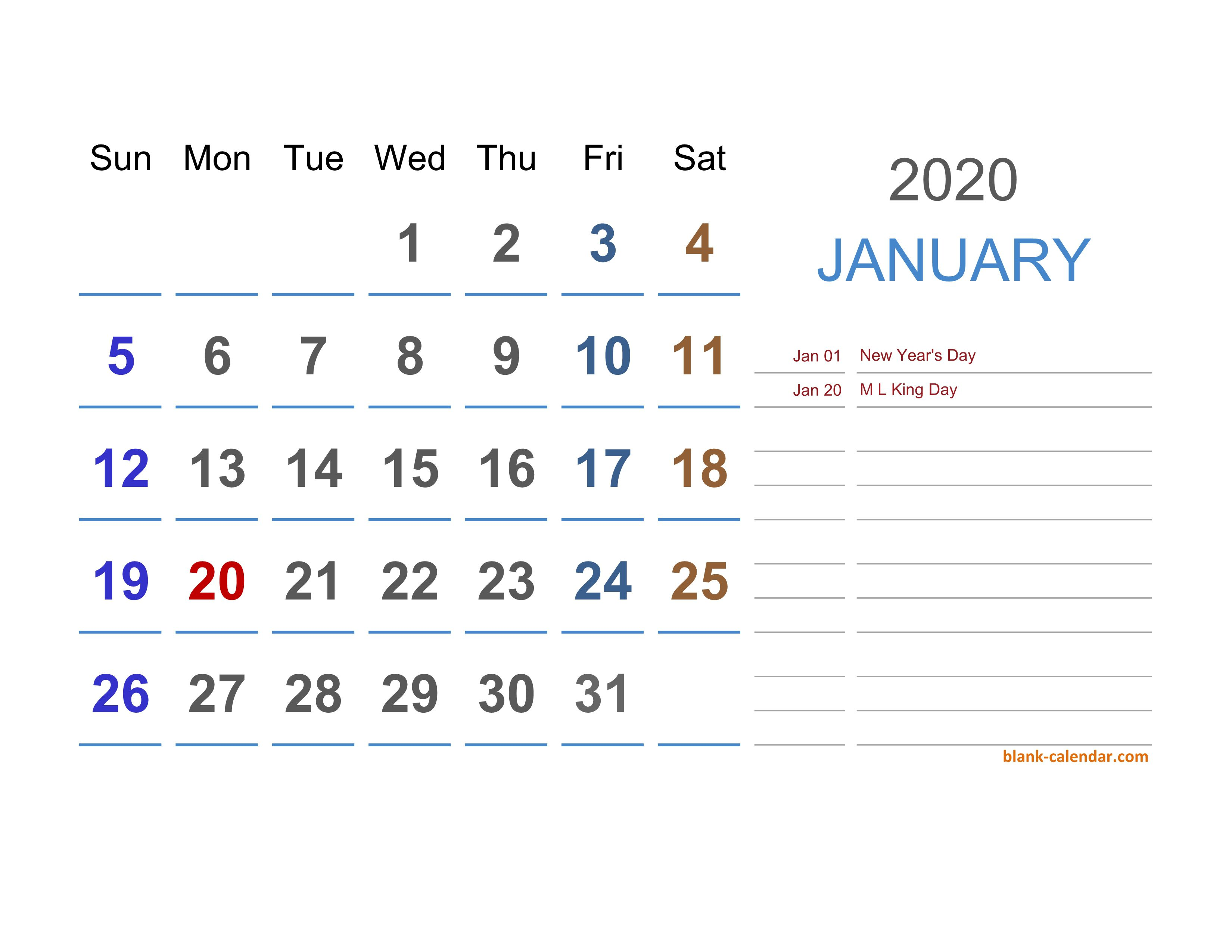 001 Awful Download Calendar Template For Word 2007 High Resolution Full