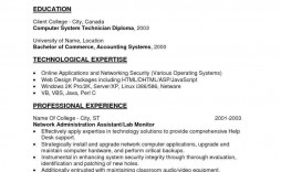 001 Awful Entry Level Resume Template Word Highest Clarity  Free For