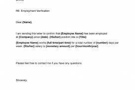 001 Awful Free Income Verification Form Template Example