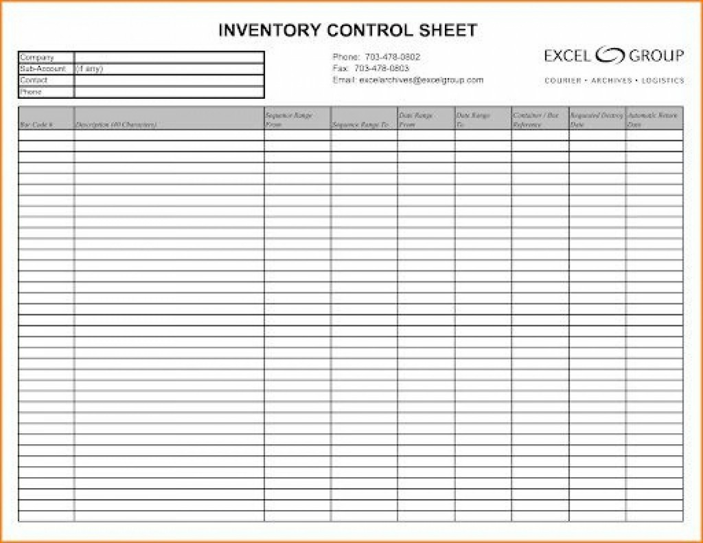 001 Awful Free Liquor Inventory Spreadsheet Template Excel Picture Large