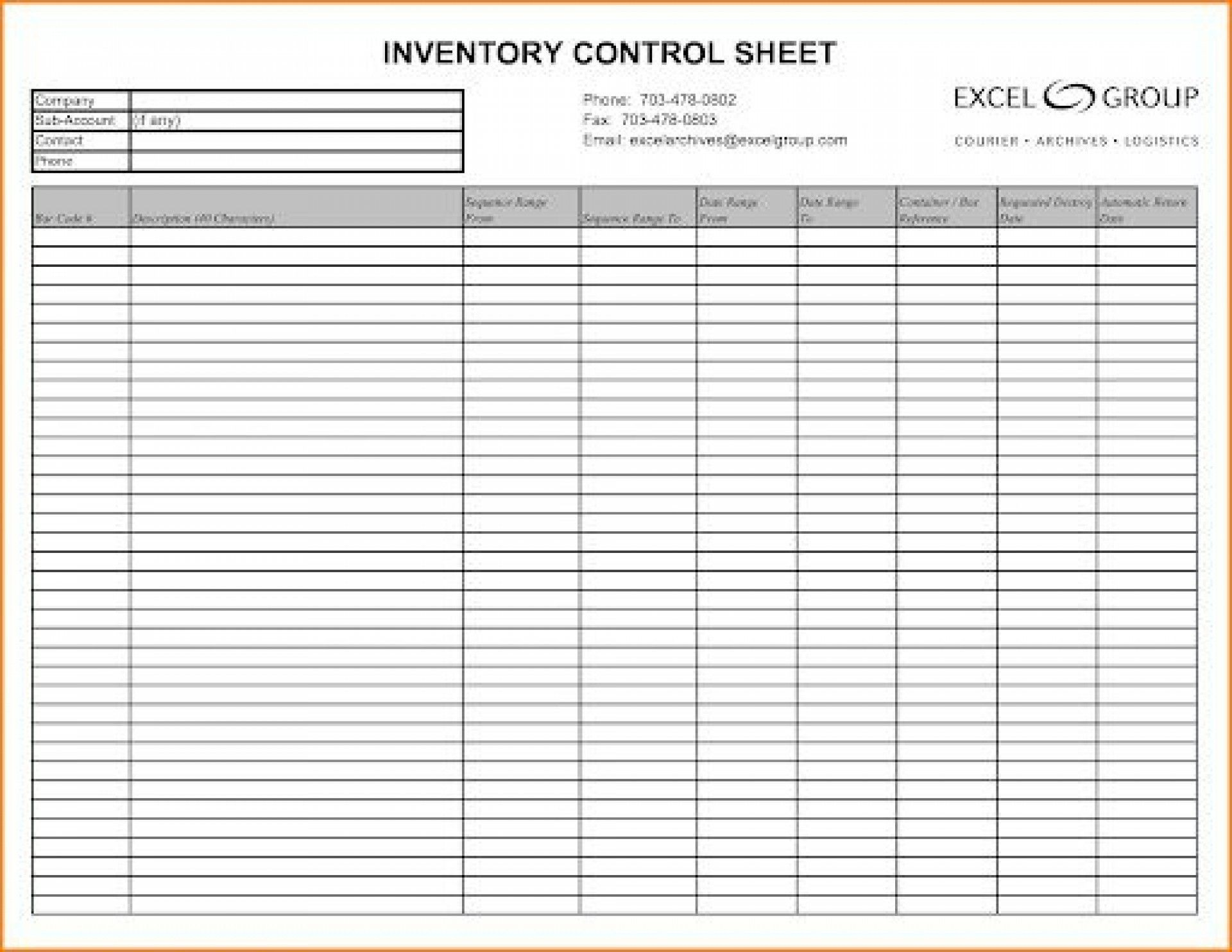 001 Awful Free Liquor Inventory Spreadsheet Template Excel Picture 1920