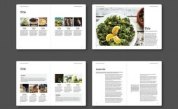 001 Awful Indesign Magazine Template Free High Def  Cover Download Indd Cs5