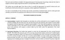 001 Awful Master Service Agreement Template Highest Quality  Free Australia