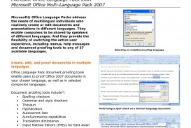 001 Awful Microsoft Office Free Template Inspiration  Excel Download M Powerpoint