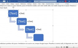 001 Awful M Word Flow Chart Template Picture  Microsoft Flowchart Download Free 2010