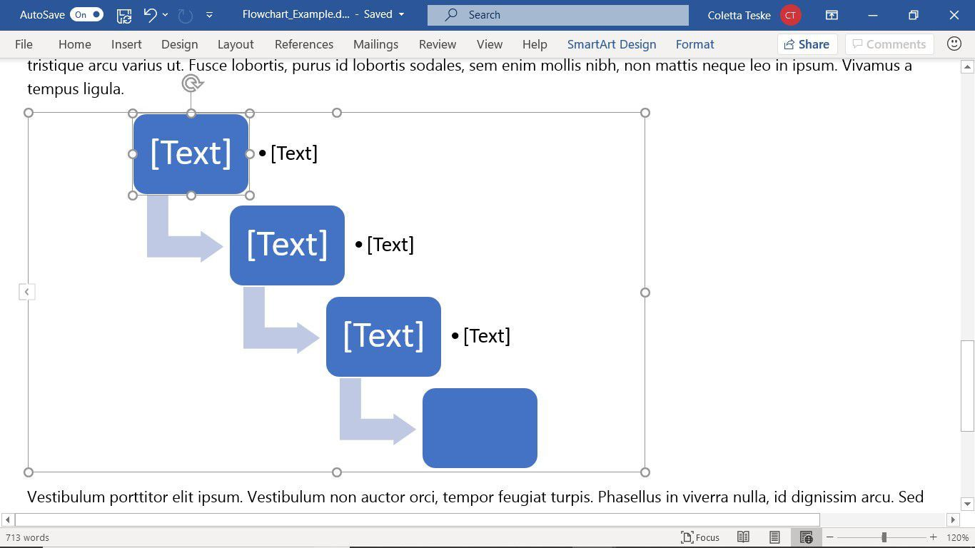 001 Awful M Word Flow Chart Template Picture  Microsoft Flowchart Download Free 2010Full