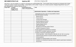 001 Awful Project Transition Out Plan Template High Resolution  Xl Excel Download