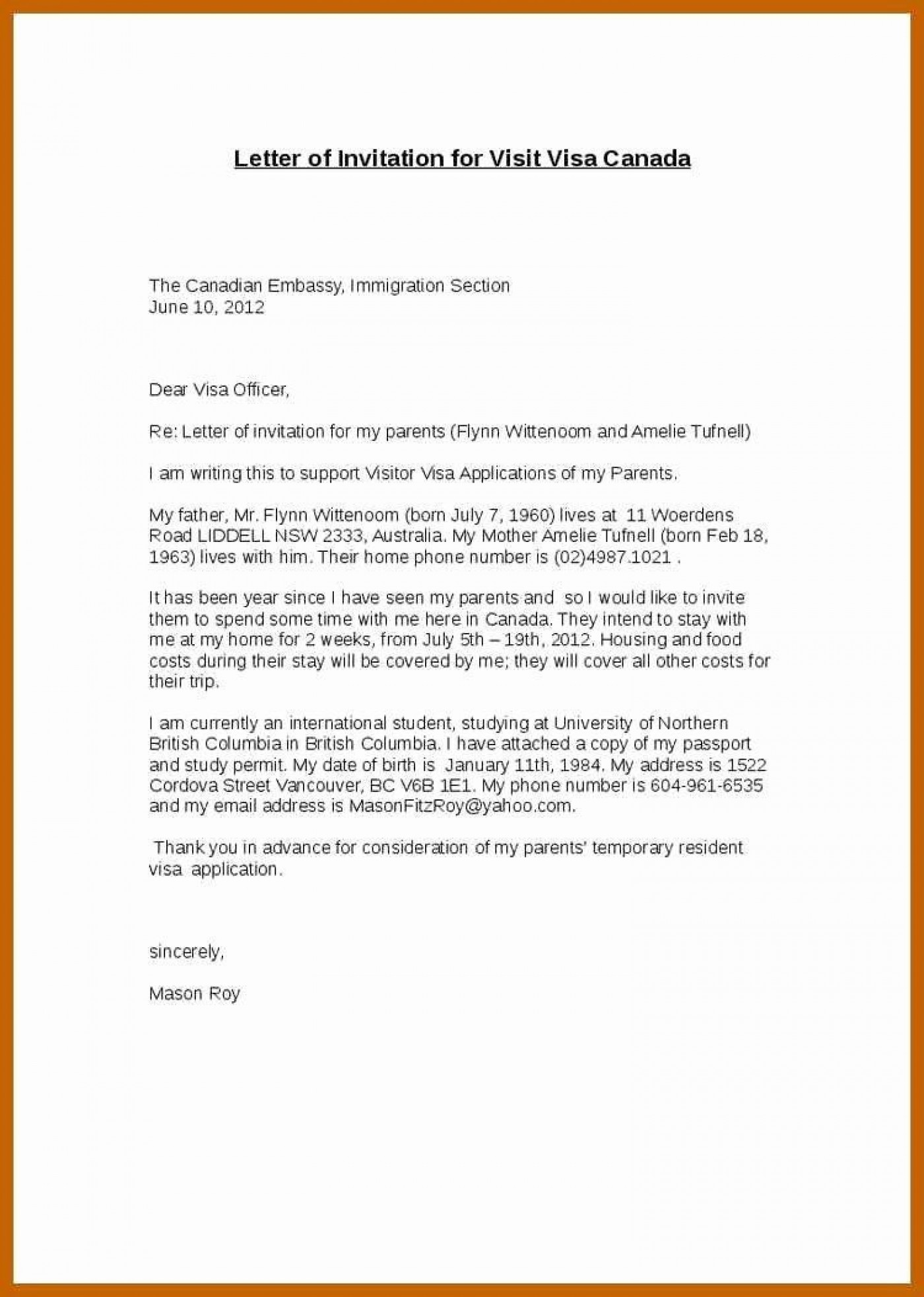 001 Awful Proof Of Employment Letter Template Canada Concept  Confirmation1400