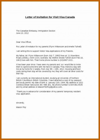 001 Awful Proof Of Employment Letter Template Canada Concept  Confirmation320
