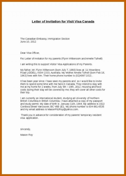 001 Awful Proof Of Employment Letter Template Canada Concept  Confirmation480
