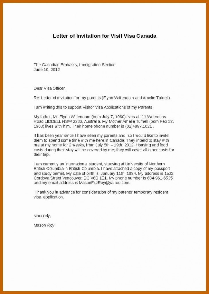 001 Awful Proof Of Employment Letter Template Canada Concept  Confirmation728