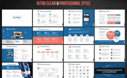 001 Awful Website Design Proposal Template Ppt Highest Quality