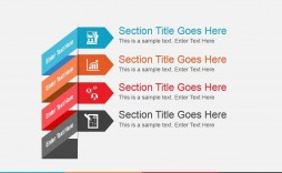 001 Beautiful 3d Animated Powerpoint Template Free Download 2013 Design