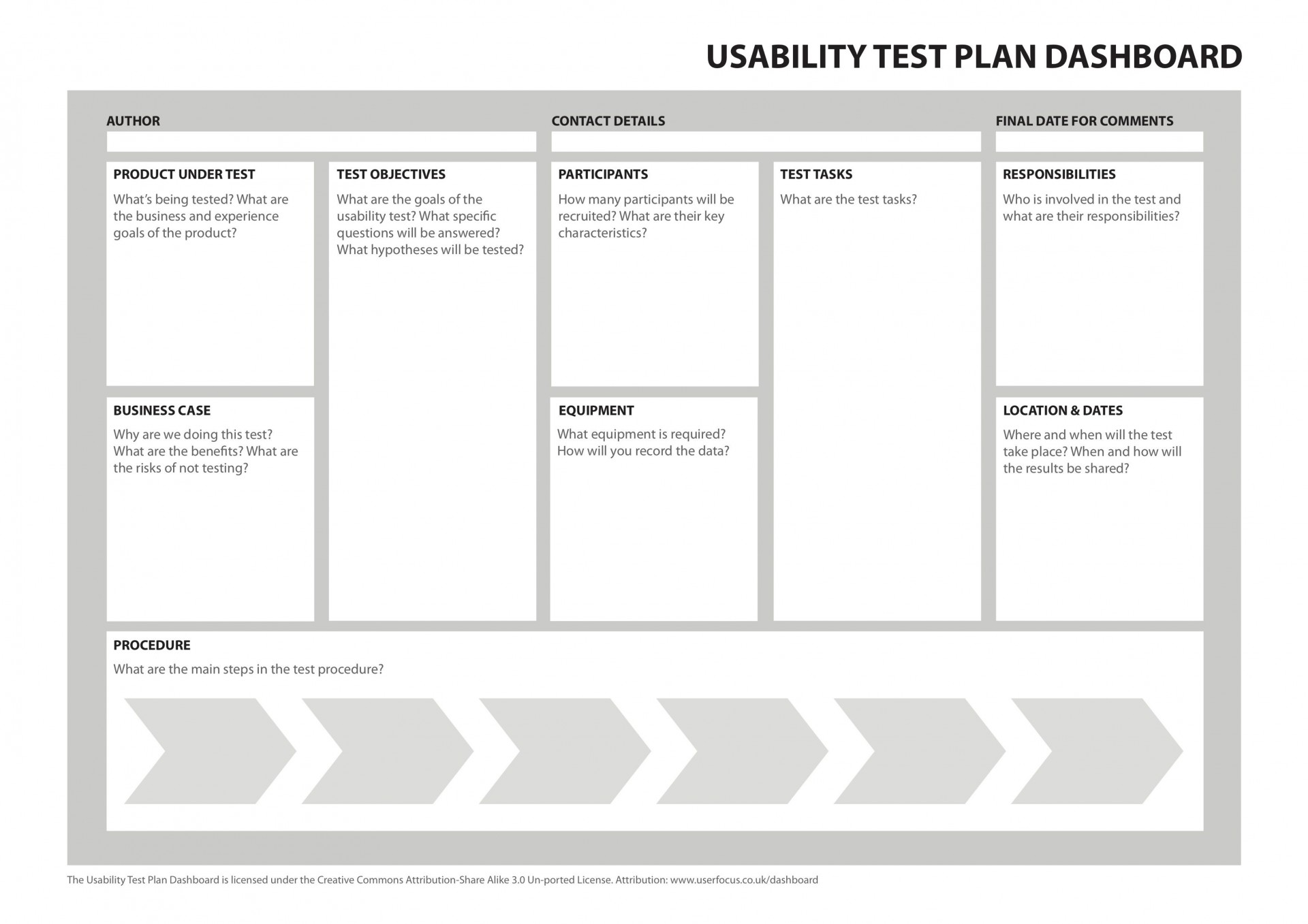 001 Beautiful Agile Test Plan Template Image  Word Example Document1920