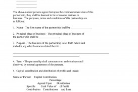 001 Beautiful Exclusive Distribution Agreement Template South Africa High Definition