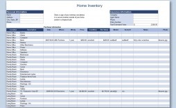 001 Beautiful Free Inventory Spreadsheet Template Inspiration  Ebay Tool