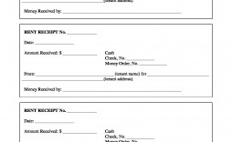 001 Beautiful Free Printable Receipt Template High Definition  Blank Cash Microsoft Word Uk