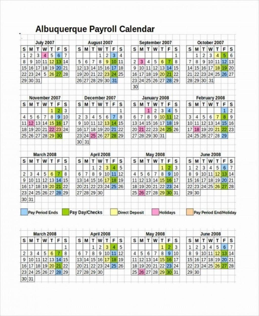 001 Best 2019 Calendar Template Word 2007 Photo Large