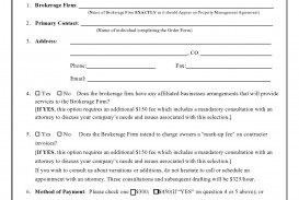 001 Best Commercial Property Management Agreement Template Uk Photo