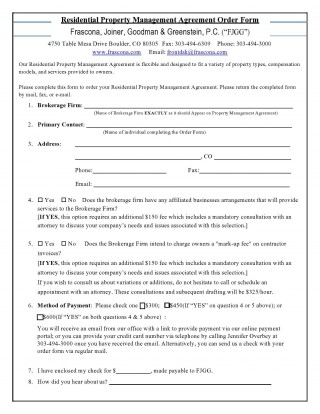 001 Best Commercial Property Management Agreement Template Uk Photo 320