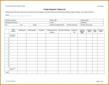 001 Best Event Budget Template Excel Image  Download 2010 Planner360