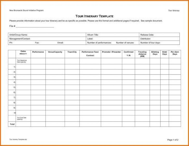 001 Best Event Budget Template Excel Image  Download 2010 Planner728
