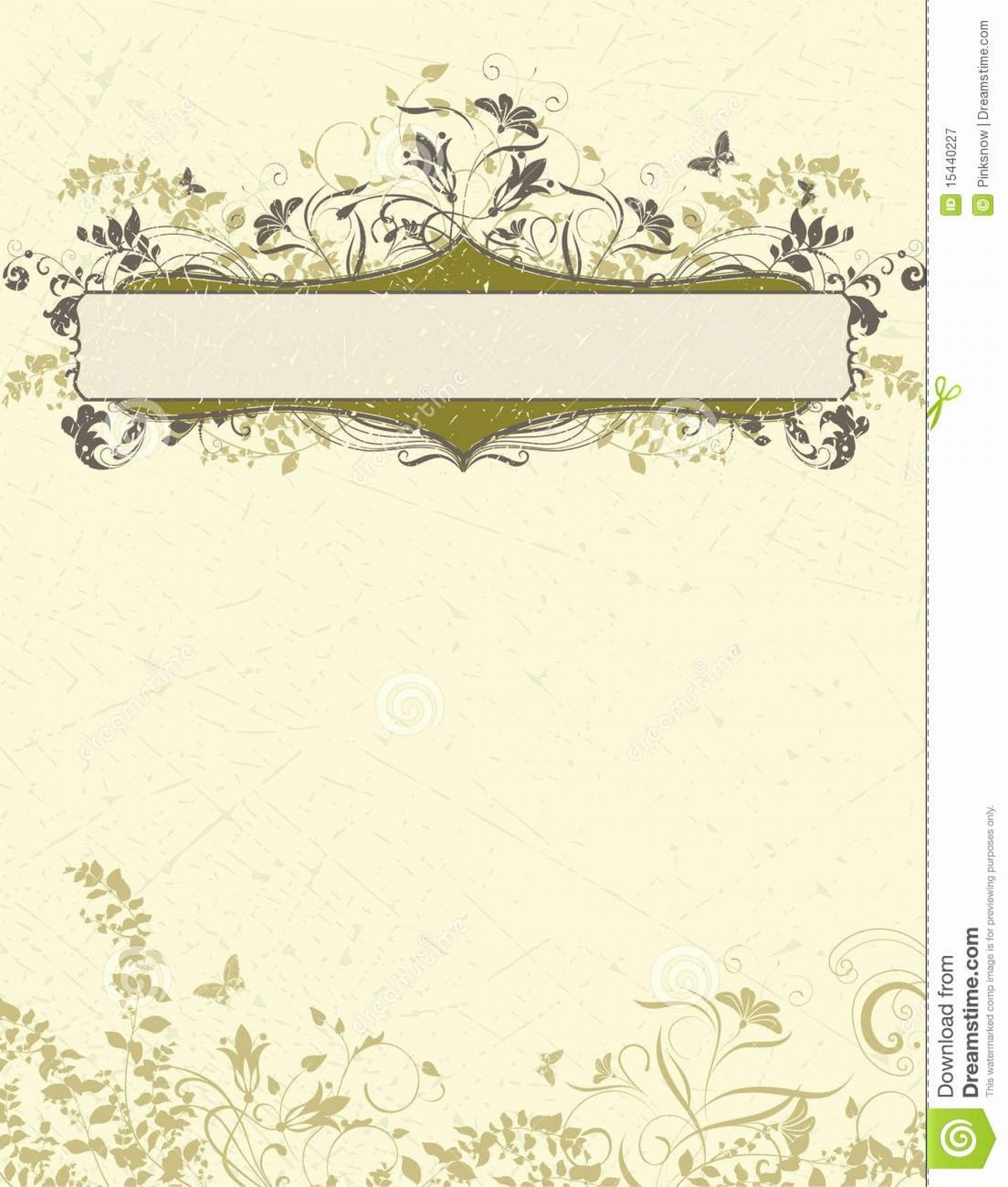 001 Best Free Download Formal Invitation Card Template Sample 1920