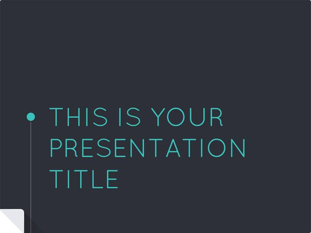 001 Best Google Doc Powerpoint Template Highest Clarity  Templates PresentationLarge