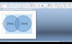 001 Best How To Create Use Case Diagram In Microsoft Word High Def  Draw 2007