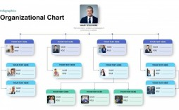 001 Best M Office Org Chart Template Picture  Templates Microsoft Organizational