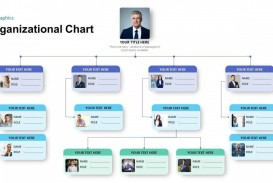 001 Best M Office Org Chart Template Picture  Microsoft Free Organizational