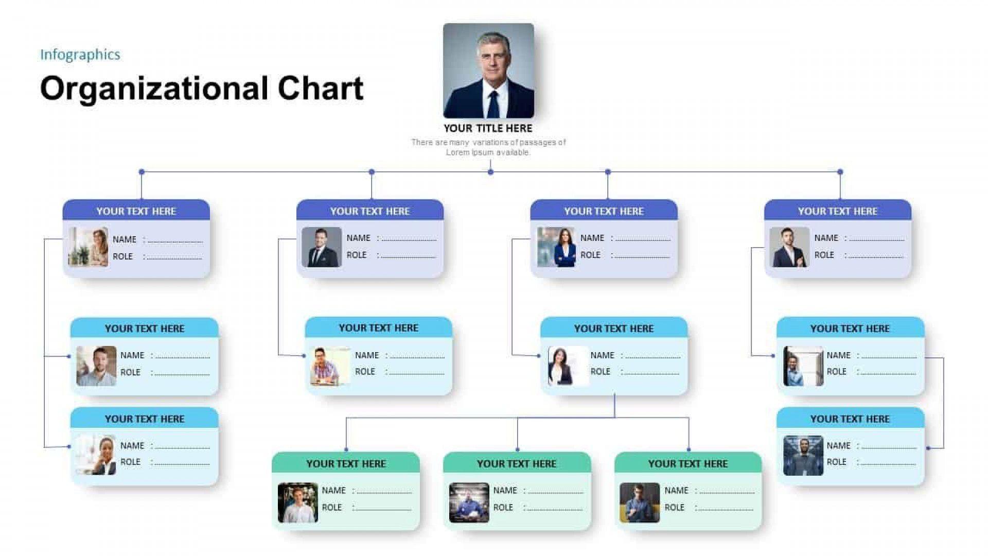 001 Best M Office Org Chart Template Picture  Microsoft Free OrganizationalFull