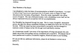 001 Best Professional Reference Letter Template High Def  Nursing Free Character