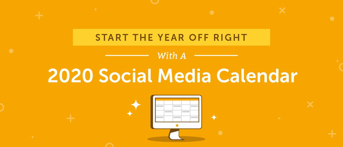 001 Best Social Media Calendar Template Photo  2020 Editorial Excel Free 2019 DownloadFull