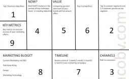 001 Breathtaking Digital Marketing Busines Plan Example  Template Free Sample Pdf