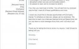 001 Breathtaking Download Resume Cover Letter Sample Free Image