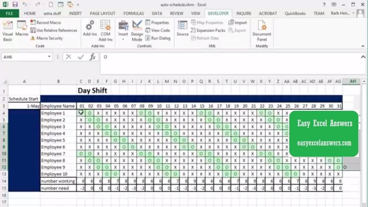 001 Breathtaking Excel 24 Hour Shift Schedule Template Design Full