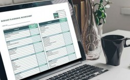 001 Breathtaking Free Monthly Budget Template Google Doc High Def  Docs