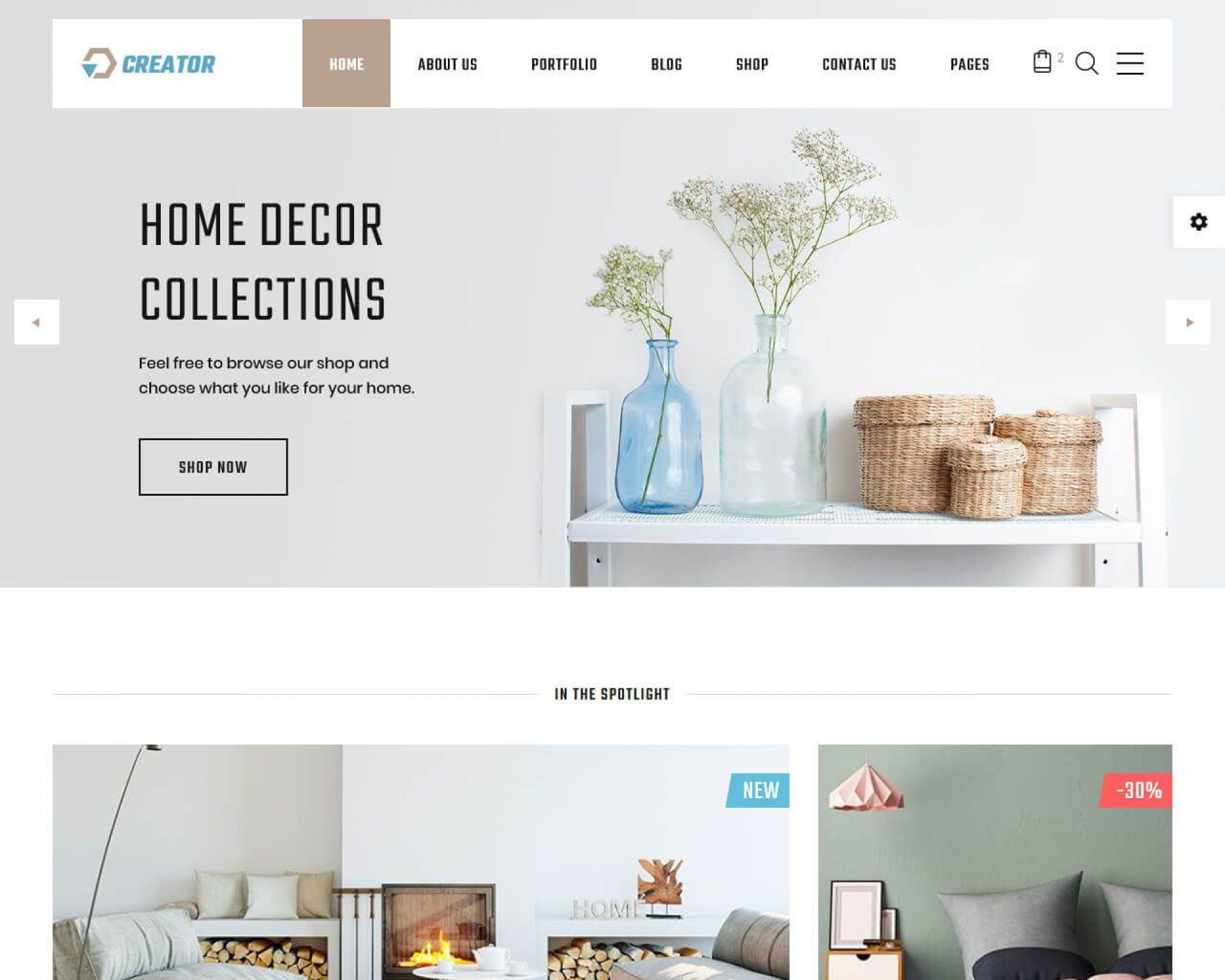 001 Breathtaking Interior Design Website Template High Resolution  Templates Company Free Download Html1920