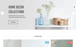 001 Breathtaking Interior Design Website Template High Resolution  Templates Company Free Download Html