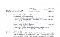 001 Breathtaking Latex Resume Template Phd Design  Cv Graduate Student Economic