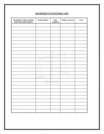 001 Breathtaking Office Supply Inventory Template Design  List Excel Medical360