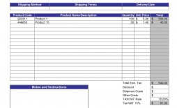 001 Breathtaking Purchase Order Form Template High Def  Templates Free Sample Download Online