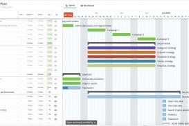 001 Breathtaking Social Media Plan Template Example  Doc Download Marketing Excel