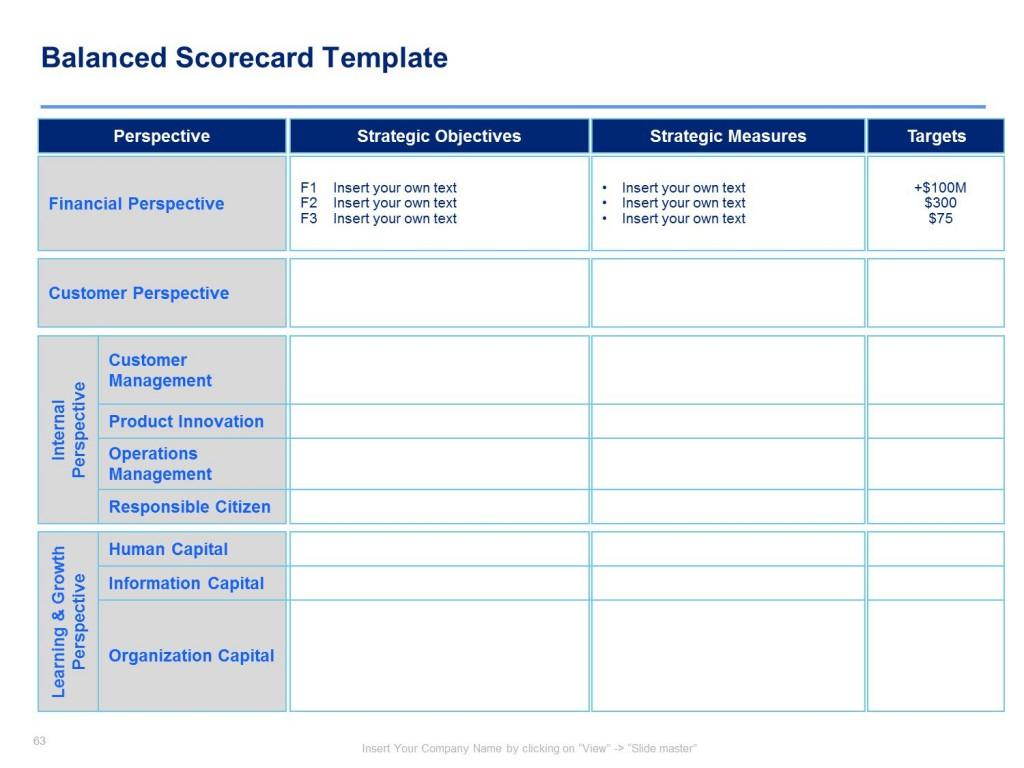 001 Breathtaking Strategic Plan Template Word Inspiration  Format Busines DocLarge