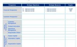 001 Breathtaking Strategic Plan Template Word Inspiration  Format Busines Doc