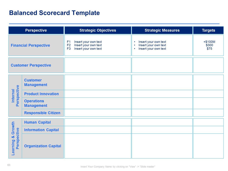 001 Breathtaking Strategic Plan Template Word Inspiration  Format Busines DocFull