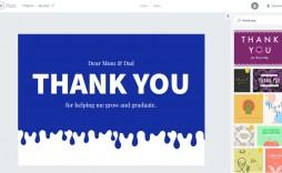 001 Breathtaking Thank You Note Template Free High Def  Poshmark Christma Teacher