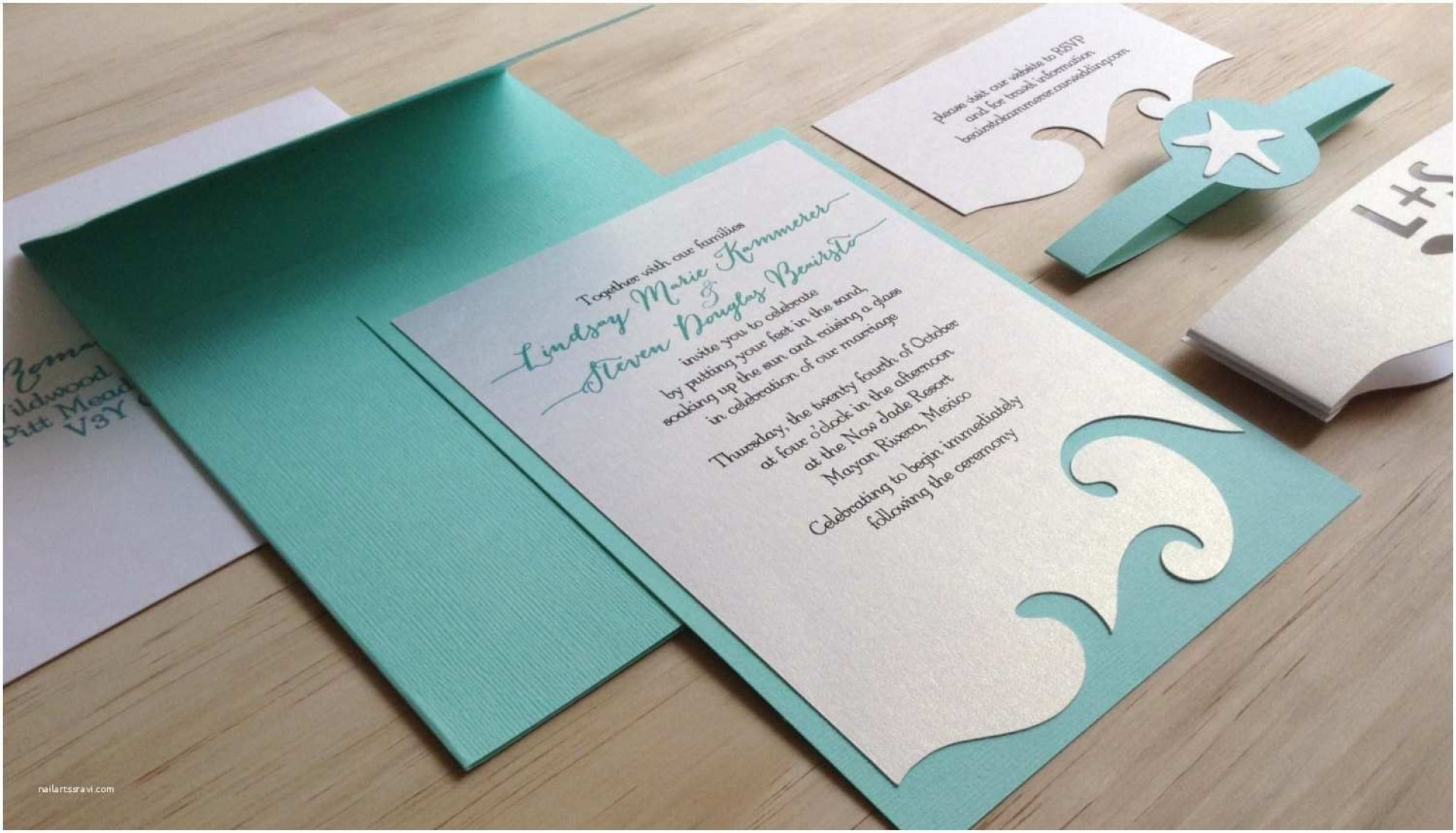 001 Dreaded Beach Wedding Invitation Template Highest Clarity  Templates Free Download For Word1920